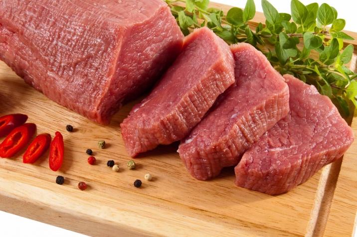 Conheça cada tipo de carne  e saiba como prepara-la