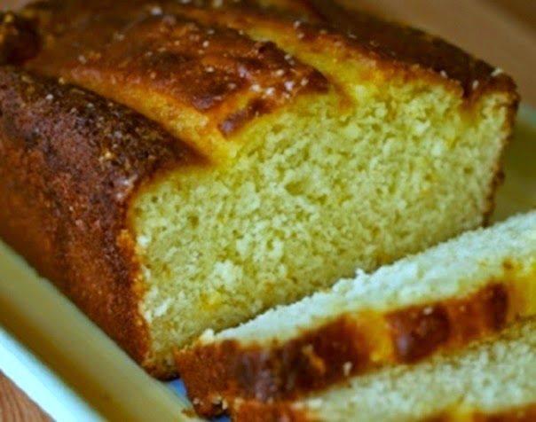 Pão de inhame de liquidificador e sem glúten.Ele é muito nutritivo e cheio de benefícios à saúde. VEJA A RECEITA –