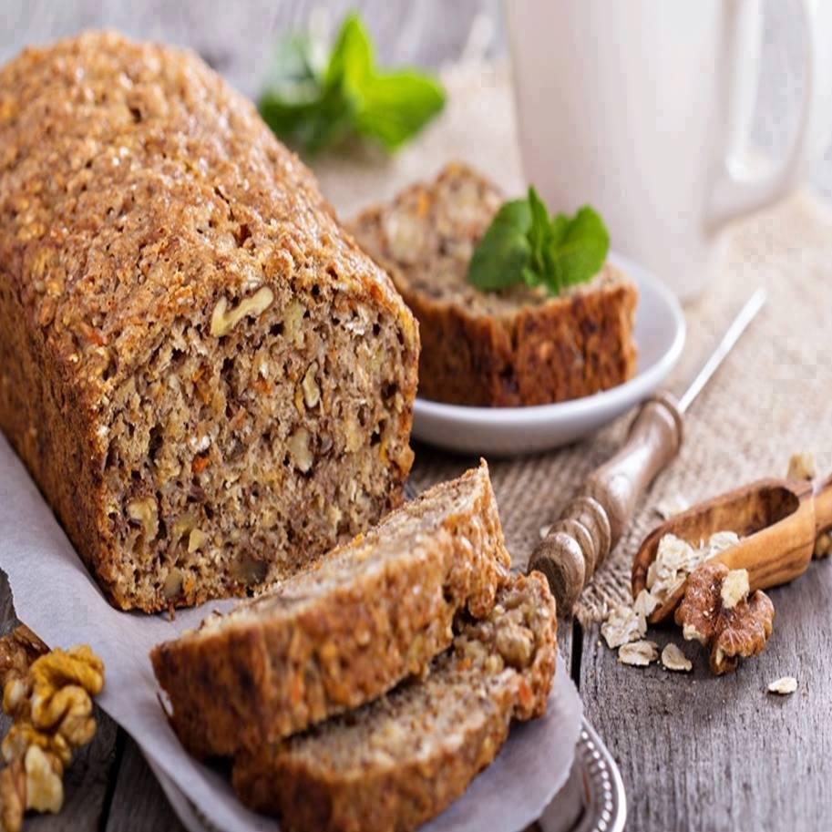 Manual do pão: 12 truques para você não errar a receita do pãozinho