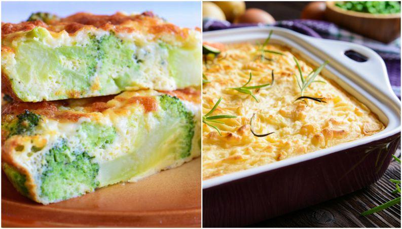Torta de liquidificador: 3 recheios cremosos e irresistíveis para variar no preparo