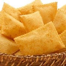 Veja os 10 alimentos proibidos para  diabéticos.