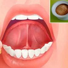 Coloque essa mistura debaixo da língua antes de dormir e colha os benefícios incríveis pro sono