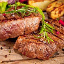 32 receitas de tempero para carne,peixe,aves  que deixarão seus pratos mais saborosos