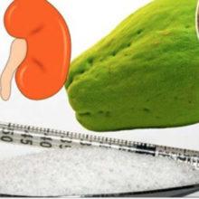 Diabetes, pressão alta, rins e rugas – 4 tratamentos medicinais com chuchu que vão surpreender você