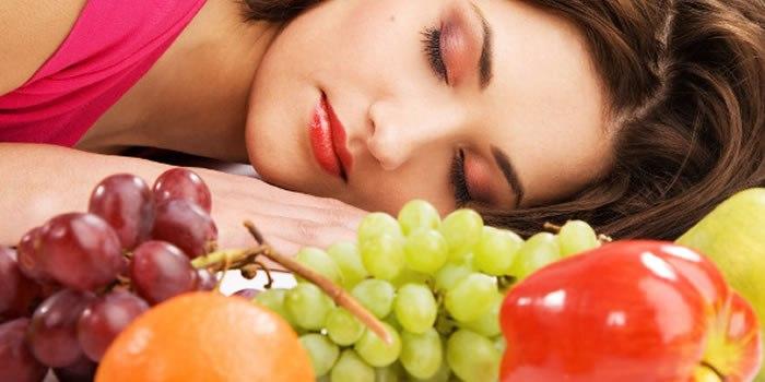 Sucos que espantam o cansaço, armazenam energia e emagrecem
