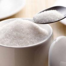 Método simples e natural para desintoxicar seu corpo do açúcar-Sua saúde vai agradecer!
