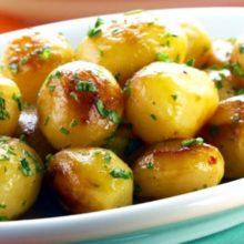 Como fazer batata sauté: 4 receitas para aproveitar com a família