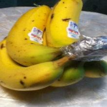 Veja como conservar frutas e vegetais por mais tempo!