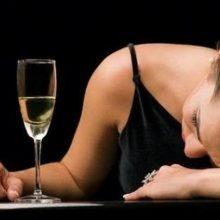 Alcoolismo: tratamento para quem quer parar de beber