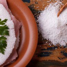 Dieta da tapioca: quando e como consumir + cardápio ideal para emagrecer com ela