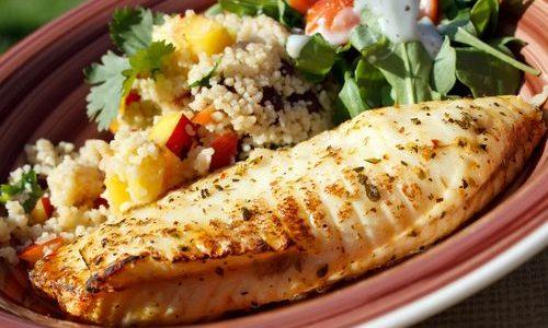 Aprenda 6 dicas para fazer um peixe delicioso para o dia a dia!