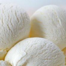 Receita  de sorvete de leite ninho incrivelmente delicioso-Aprenda!