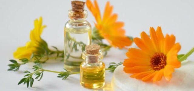 Casa cheirosa traz sensação de capricho e aconchego. Veja como fazer um aromatizador delicioso para os ambientes.