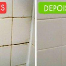 O Limpa-Limo Caseiro é perfeito para você que adora economizar na limpeza da sua casa. Confira a receita!