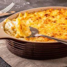 Veja como preparar um strogonoff delicioso de forma diferente, mas com muito sabor!