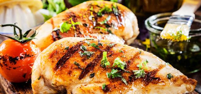 Filé de frango fica muito mais suculento e saboroso com dica da chefe Rita Lobo