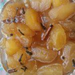 Veja como preparar um delicioso Folhadinho de Palmito
