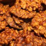 Nega Maluca delicioso e fácil de fazer