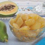Deliciosas Sardinhas à Portuguesa, confira como  fazer