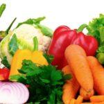 uso adequado de Salsinha e cebolinha