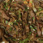 Bolachinha Mineira Deliciosas e fácil de fazer