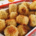 Aprenda a fazer uma deliciosa Batata-Doce Gratinada