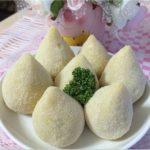 Bolo Divino receita simples e deliciosa