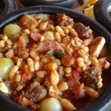 Feijão Cearense bem temperado e delicioso, veja como fazer!
