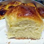 Pudim de Pão Delicioso e Fácil de Fazer!