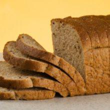 Pão Integral Delicioso e Fácil de Fazer