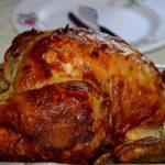 Aprenda a fazer um Delicioso Arroz de Forno
