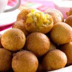 Aprenda como fazer um delicioso Flan de Goiaba