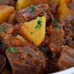 Veja como Preparar um Delicioso Pavê com Morango e Suspiro