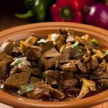 Aprenda a fazer um Delicioso Sarapatel