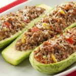 Aprenda a fazer um Delicioso Yakissoba Super Fácil