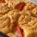 Veja com fazer uma Deliciosa Torta Holandesa