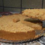 Patê de Sardinha com Ervas é um delicioso petisco