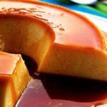 Clássicas e Deliciosas Tortinhas de Morango