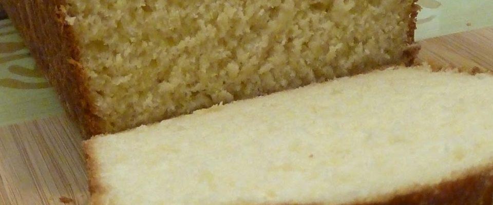Pão Macio de Mandioca:Essa  Receita Vai Agradar Todo Mundo