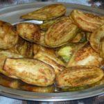 Pavê de Amendoim: Delicioso e Fácil de Fazer