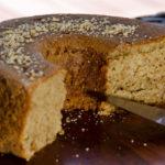 Lasanha de Macarrão:Você não Acredita Como é Fácil e Delicioso