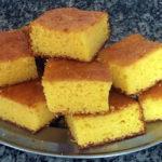 Torta de Maçã Simplesmente Maravilhosa