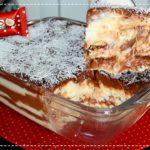 Torta de Carne com Arroz