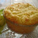 Salada de Grão de Bico Nutritiva e Saborosa