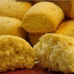 Berinjelas à Mineira (Prática e Deliciosa)