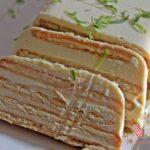 Torta de Arroz muito prática,deliciosa e faz sucesso na mesa