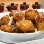 Torta de Sequilho e Creme de Abacate:Sobremesa deliciosa e fácil