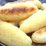 Coração ao Molho Mostarda:O sabor é Surpreendente