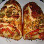 Pão de Tapioca para o seu lanchinho da tarde