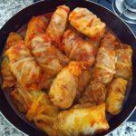 Carne com Pimentões:Receita fácil e deliciosa